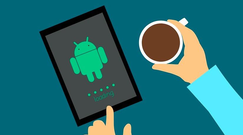Ventajas y desventajas de Android para tablet