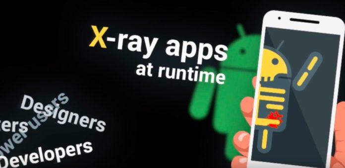 Developer Assistant, la nueva aplicación de depuración para Android