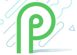 Probar Android P en un emulador en Android Studio