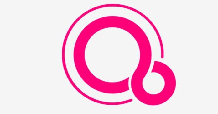 Fuchsia OS será compatible con las aplicaciones de Android