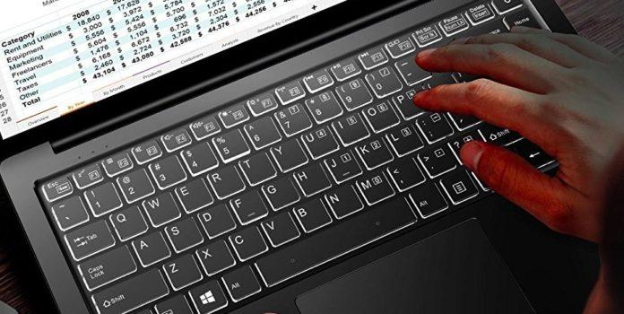 Mejores portátiles para programar de 2018