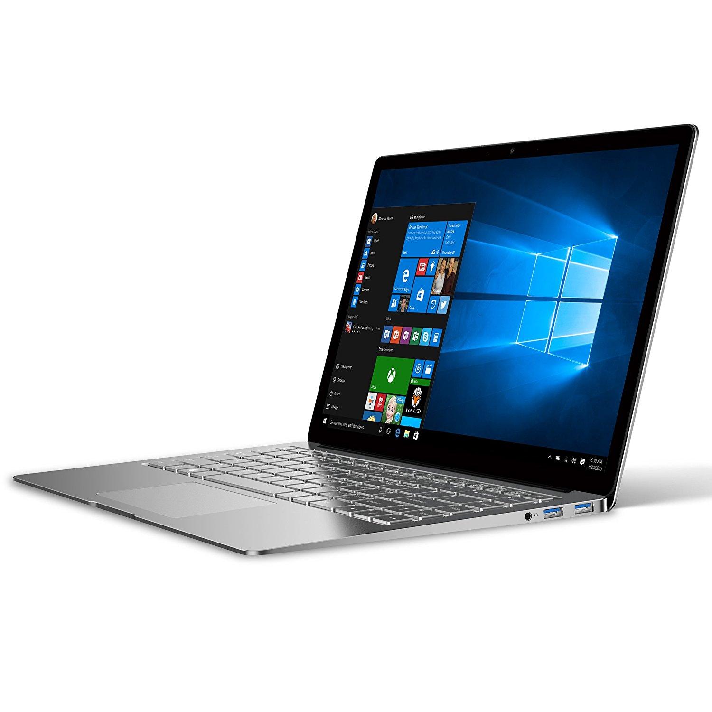 comprar ordenador portatil programacion chuwi