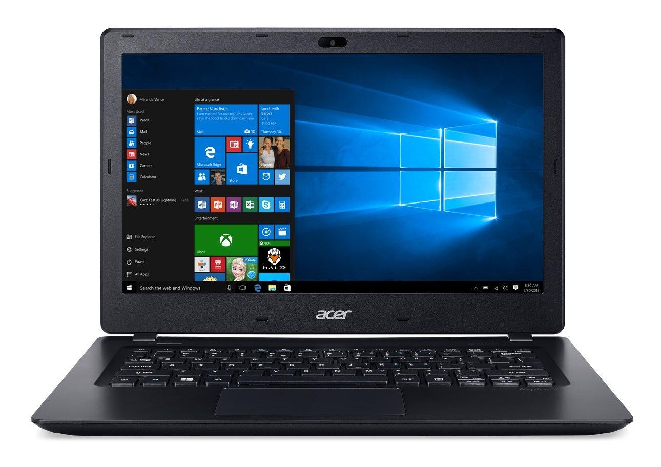 comprar portatil acer para programar bueno y barato