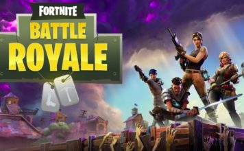 programar juego fortnite android