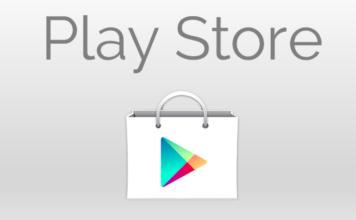play store se adapta a distintos dispositivos