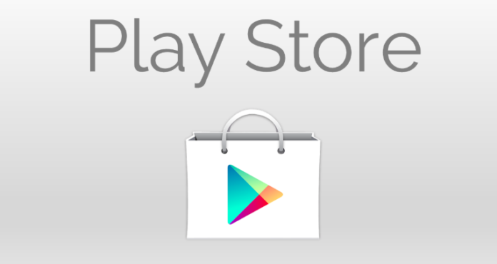 play store se adapta a distintos dispositivos