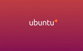 Los mejores emuladores de Android para Linux