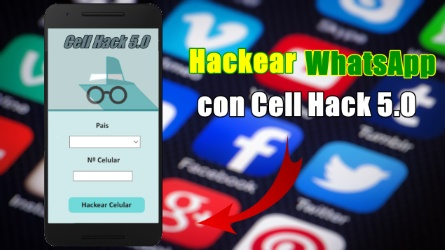 apk cell hack 5 0