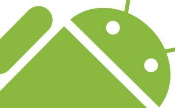 Qué es Android System Webview y para qué sirve