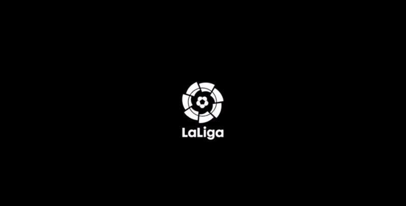 Las 5 Mejores Aplicaciones Para Ver Fútbol En Chromecast