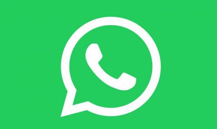 aplicación para vigilar WhatsApp