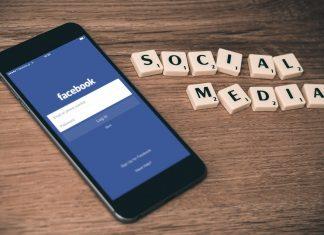 cómo hackear una cuenta de Facebook sin encuestas