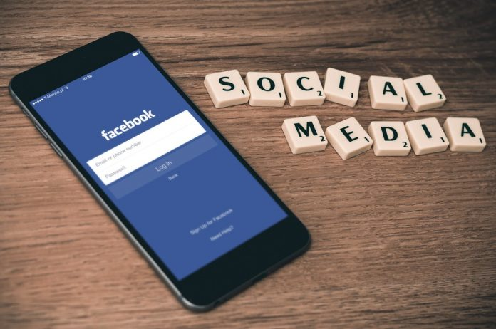 how to hack a Facebook account without surveys