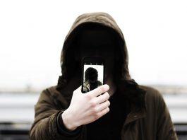 formas de interceptar un móvil